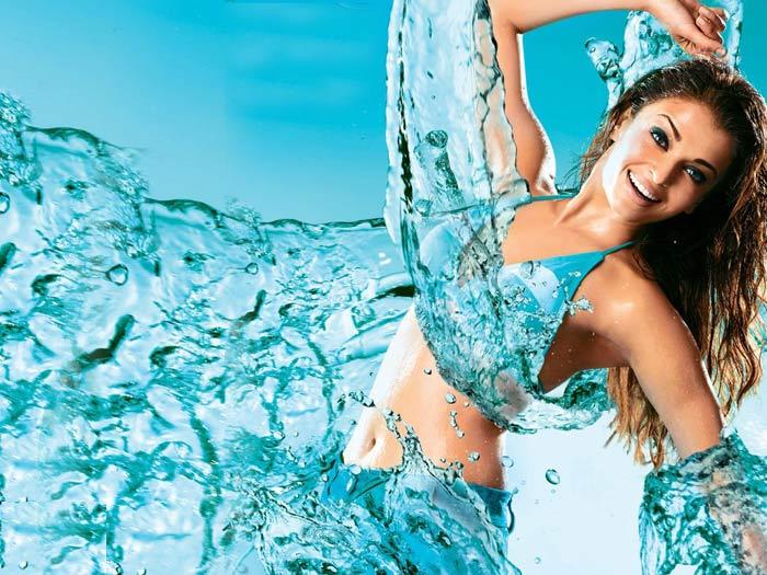 Điểm mặt 5 Hoa hậu đẹp nhất mọi thời đại! - 5