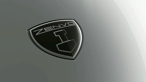 Siêu xe Zenvo ST1 có giá 24 tỷ VND - 11