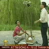 Video: Kinh thin vn made in Vietnam