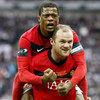 """Từ Rooney đến Evra: """"Két tiền"""" MU sắp nứt?"""