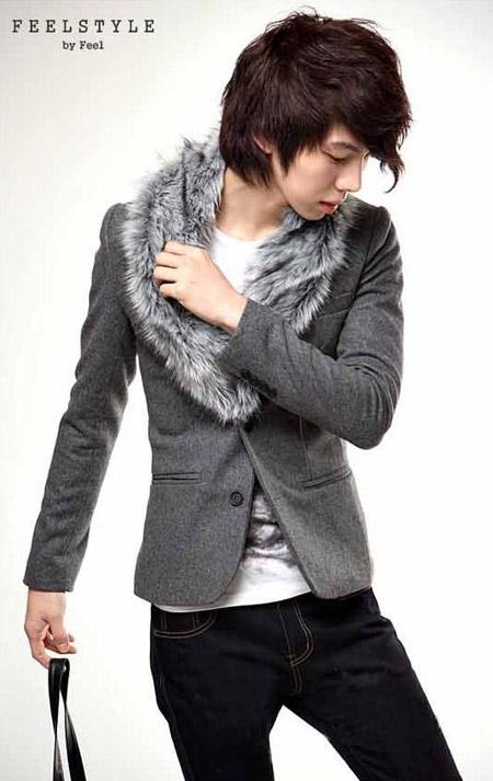 Bunzun.com- Thời trang của mọi phong cách - 2