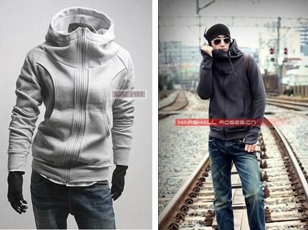 Bunzun.com- Thời trang của mọi phong cách - 1