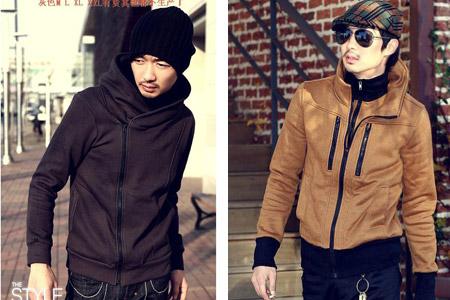 Bunzun.com- Thời trang của mọi phong cách - 6