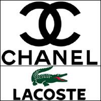 Logo và những bí ẩn của thời trang
