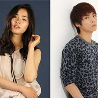 """""""Hồ sơ tình ái"""" của Shin Se Kyung và thành viên SHINee"""
