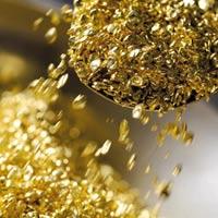 Giá mới của vàng: 33,5 triệu đồng/lượng
