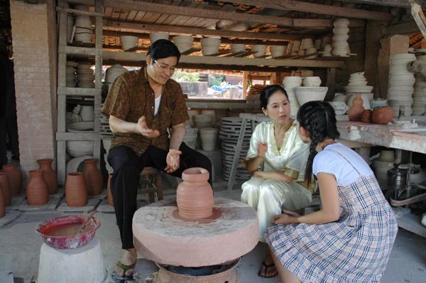 Kim Hiền - Hà Trí Quang: Mối tình nghiệt ngã - 2