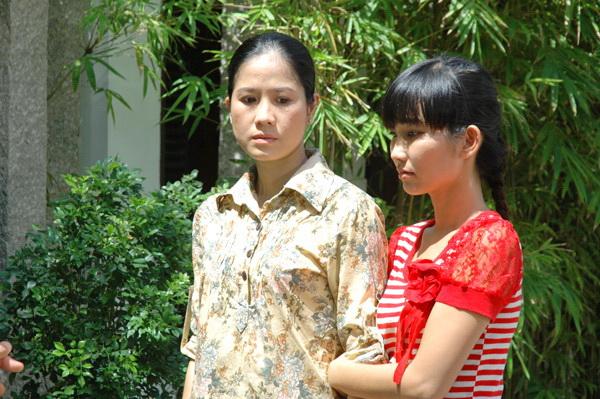 Kim Hiền - Hà Trí Quang: Mối tình nghiệt ngã - 3