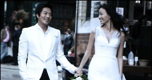 Sao Hàn và các chiêu scandal tình ái - 3