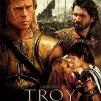 Trailer phim: Troy (Cuộc chiến thành Troy)
