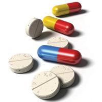 """""""Giật mình"""" với tiền chất ma túy trong… thuốc cảm!"""