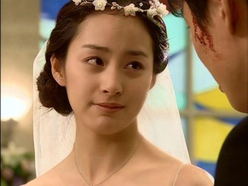 Video phim: Kim Tae Hee đi tìm nhà trọ - 4