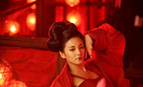 Video phim: Trương Vũ Kỳ và điệu vũ lả lơi - 2
