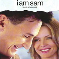 Trailer phim: I Am Sam