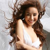 Ca sĩ, diễn viên Vy Oanh: Không thích ràng buộc