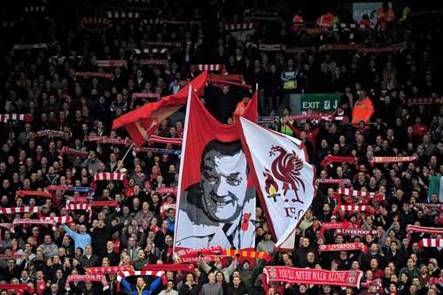 Bài bình+video trận Liverpool - Chelsea: Dấu ấn người hùng - 2