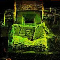 Lật mở bí ẩn hầm mộ người Aztec