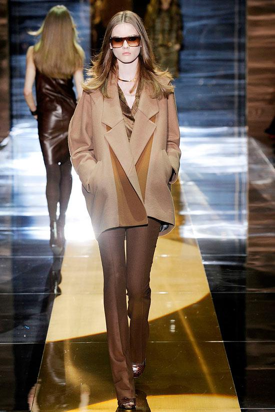 4 mẫu áo khoác nên có trong mùa lạnh - 3