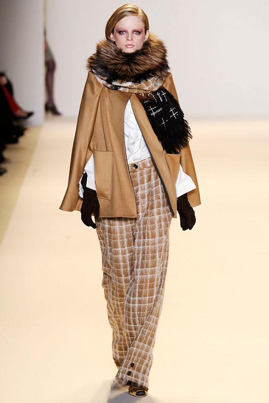 4 mẫu áo khoác nên có trong mùa lạnh - 5