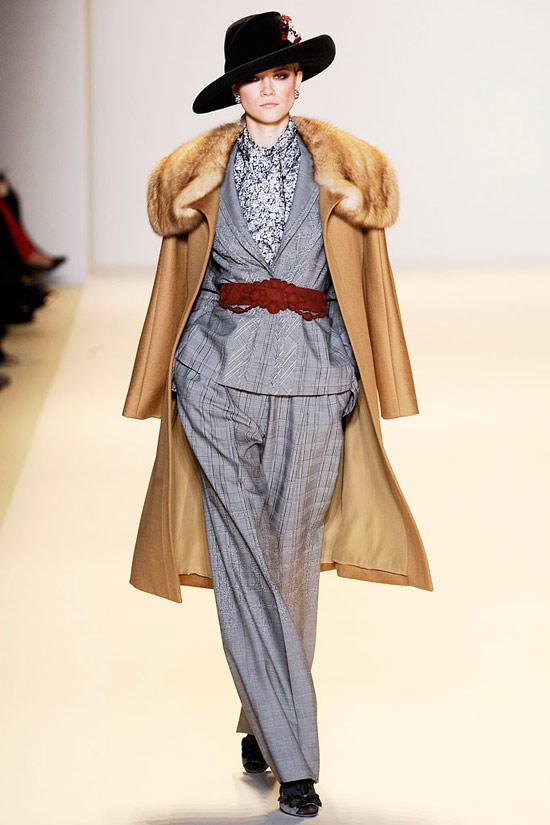 4 mẫu áo khoác nên có trong mùa lạnh - 6