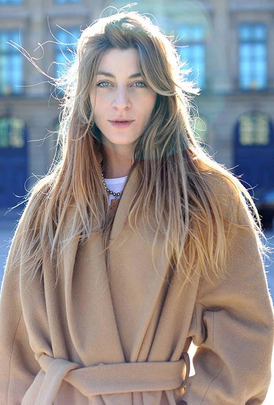 4 mẫu áo khoác nên có trong mùa lạnh - 7