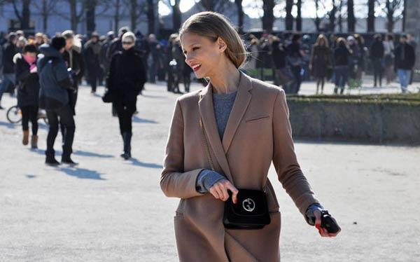 4 mẫu áo khoác nên có trong mùa lạnh - 8