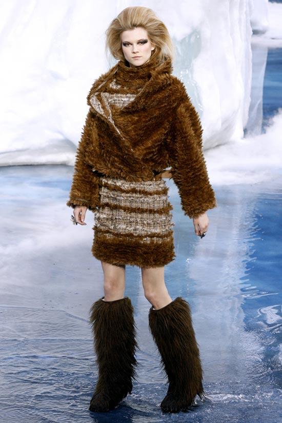 4 mẫu áo khoác nên có trong mùa lạnh - 13