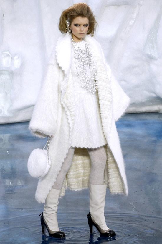 4 mẫu áo khoác nên có trong mùa lạnh - 14