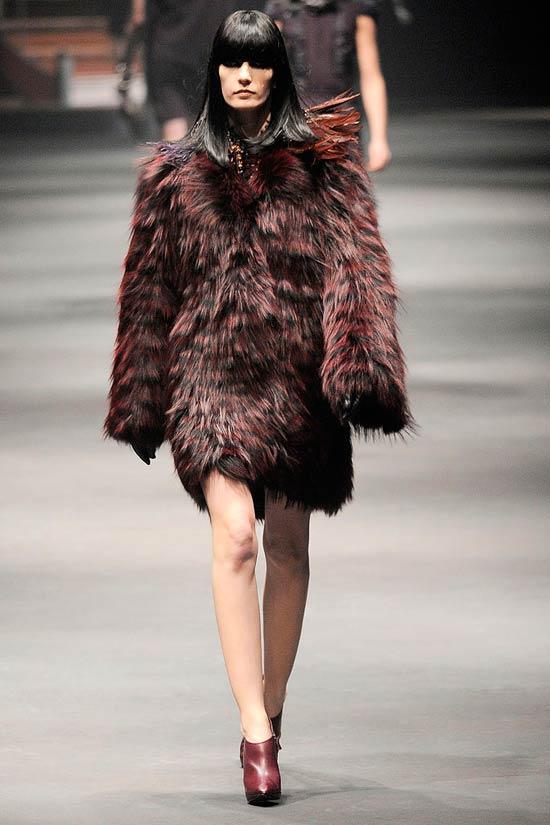 4 mẫu áo khoác nên có trong mùa lạnh - 15