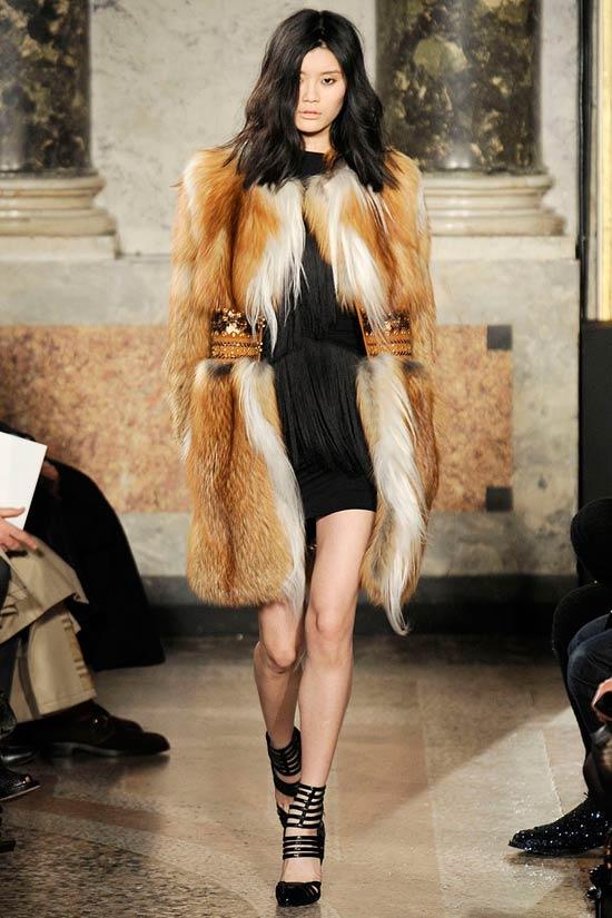 4 mẫu áo khoác nên có trong mùa lạnh - 16