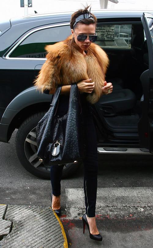 4 mẫu áo khoác nên có trong mùa lạnh - 20