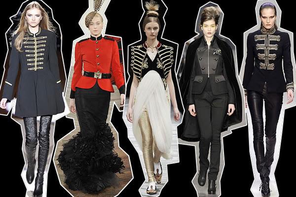 4 mẫu áo khoác nên có trong mùa lạnh - 22
