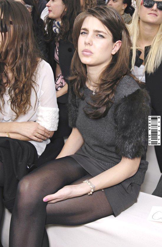 Top 15 công chúa mặc thời trang nhất thế giới - 13