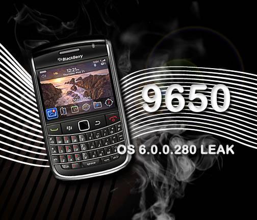 Blackberry Bold 9650 giá sốc, quà tặng lớn tại Viễn Thông Nam - 2