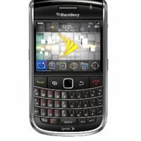 Blackberry Bold 9650 giá sốc, quà tặng lớn tại Viễn Thông Nam