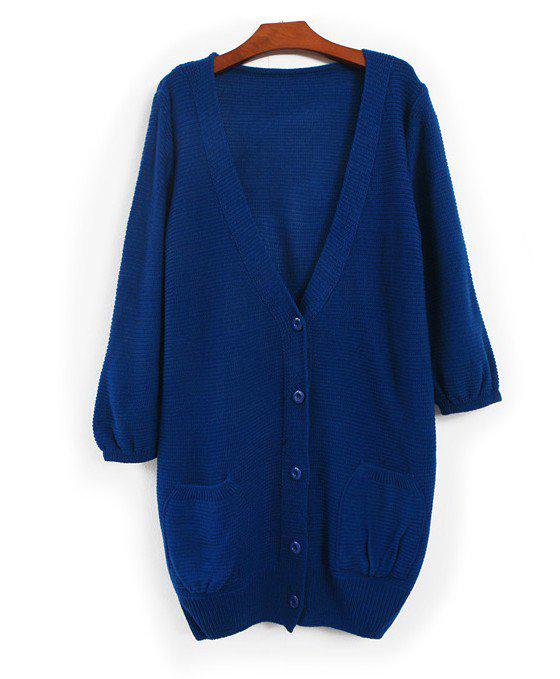 Hô biến với 5 kiểu áo khoác hot nhất Thu Đông 2010 - 1