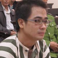 Video: Toàn cảnh phiên xử Nguyễn Đức Nghĩa