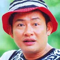 Hoài Linh phá đám cưới Tấn Beo? (1)