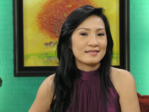 Quang Minh - Hồng Đào: Bí mật của hạnh phúc - 2