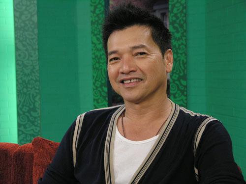 Quang Minh - Hồng Đào: Bí mật của hạnh phúc - 3
