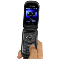 Samsung ra d tm trung SPH-M360