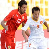 U23 Việt Nam - U23 Iran: Cuộc chiến quyết định!