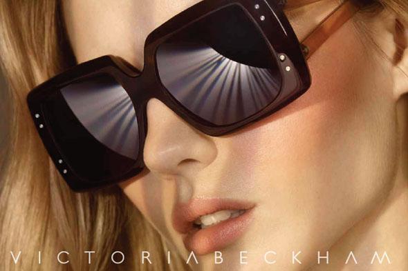 """Sao Hàn """"đốt tiền"""" vì váy Victoria Beckham - 8"""
