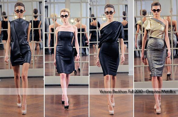 """Sao Hàn """"đốt tiền"""" vì váy Victoria Beckham - 4"""