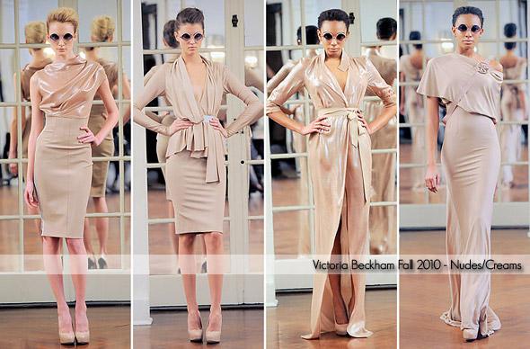 """Sao Hàn """"đốt tiền"""" vì váy Victoria Beckham - 5"""
