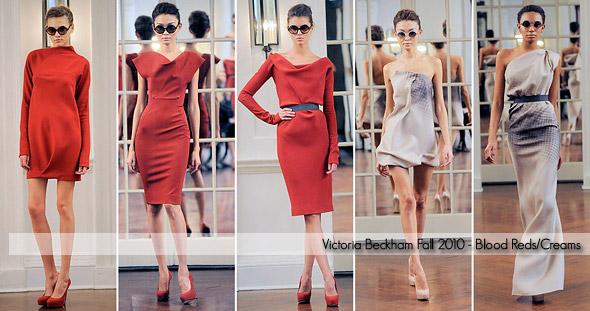 """Sao Hàn """"đốt tiền"""" vì váy Victoria Beckham - 7"""