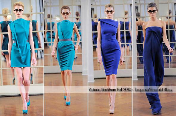 """Sao Hàn """"đốt tiền"""" vì váy Victoria Beckham - 6"""