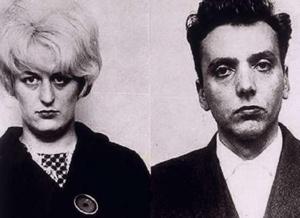 10 cặp tội phạm đáng sợ nhất thế giới (Kỳ 2) - 5