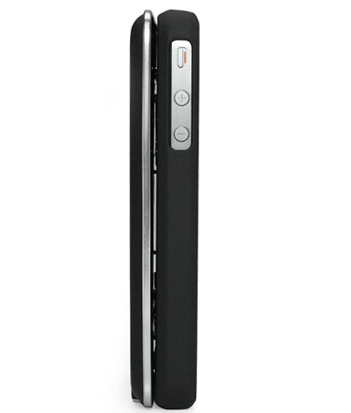 iPhone 4 trang bị bàn phím QWERTY - 4