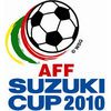 Lch pht sng AFF Suzuki Cup 2010